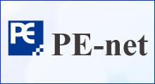 PE-net